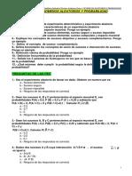 Ejercicios Tema 3 Alumnos