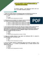 Ejercicios Tema 4 Alumnos