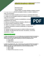 Ejercicios Tema 5 Alumnos