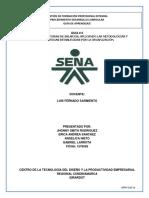 GUIA No 6 DISEÑAR ESTRUCTURAS DE SALARIOS.(2).docx