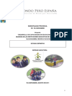 ESTUDIO FINAL VILCASHUAMAN.docx