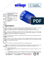 140550433-Hoja-Tecnica-Howell-Bunger.pdf