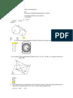 preguntas de geometria-2.docx
