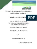 INVESTIGACIÓN TEÓRICA.docx