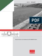 MI.SWM.001.ES-01_CANALESDRAIN.pdf