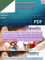 7.- Desarrollo Prenatal