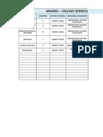 Anexo2Datos docentestutorias (1).xlsx