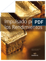 barrick_memoria_anual_2012.pdf