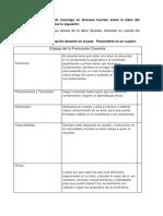 TAREA5 INTRODUCCION A LA CIENCIA EDUCACION.docx