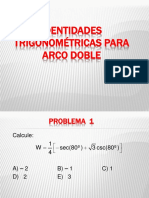 Identidades trigonométricas para arcos multiples - transformaciones CEPREUNI 2019 - 2.pdf