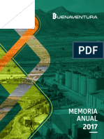 moria anual buenaventura 2017.pdf