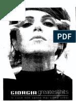 Giorgia - Anthology for Piano.pdf