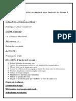 production orale theatr seq 1.docx