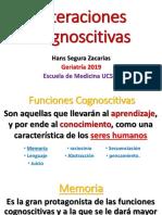 Alteraciones Cognoscitivas.pptx