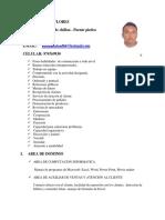 CV actualizado 2018 Esteban.docx