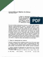 MATERIAL APO 1.pdf