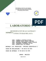 LABORATORIO 2 PROCE 1.docx
