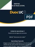 PPT_Diseno_de_una_Red_de_Voz_y_Video.pptx