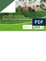 FAO-SILVOPASTORIL.pdf
