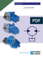 motores hidraulicos_fijo_net.pdf