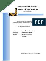 Trbajo investigación Investigación Operativa3.docx