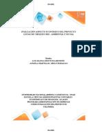 Evaluación Aspecto Económico Del Proyecto _Listas Chequeos RSE Ambiental y Social (1)