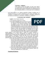 2APROXIMACIÓN POLÍTICO – JURÍDICA.docx
