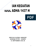 Proposal Idul adha 1435 H...docx