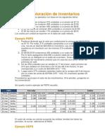 Ejemplo valoración de inventarios-1.docx