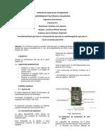 informe-CDA 3).docx