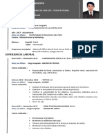 CV-WILLIAM-BAÑES-ACTUALIZADO-2019.docx