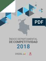 LIBRO-CPC_IDC_2018_FINAL.pdf