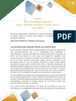 Anexo 3-Desarrollo actividad Colaborativa-Etapa 1.docx