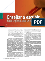 005_didactica02.pdf