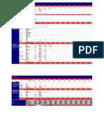Planilha para controle financeiro mês a mês (1).xls