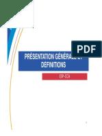 Première partie cours audit2017.pdf