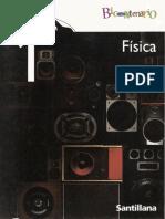 1º Bicentenario.pdf