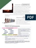 DEFINICIÓN DEABORTO.docx