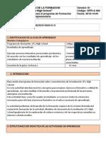 EJECUCION DE LA FORMACION  guia de aprendizaje.docx