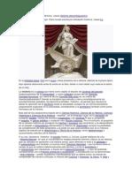 HISTORIA DE LA HISTORIA E INVESTGACION CIENTIFICA.docx