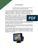 TIPOS DE MONITORES.docx