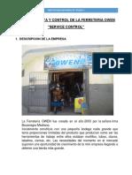 SISTEMA DE VENTA Y CONTROL DE LA FERRETERIA OWEN mio.docx
