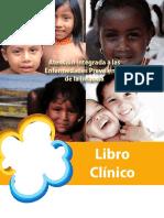 Libro Clínico AIEPI nuevos componentes.pdf