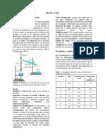 Destilación fraccionada 1.docx