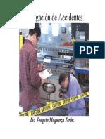 MBP . Industria Electrica