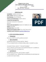 curriculum jasss.docx