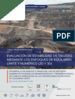 brochure-evaluacion-de-estabilidad-de-taludes-2d-3d.pdf