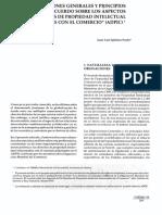 Dialnet-DisposicionesGeneralesYPrincipiosBasicosEnElAcuerd-5110354.pdf