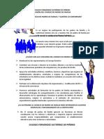 Funciones del Consejo de Padres.docx