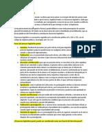 El proceso legislativo penal.docx